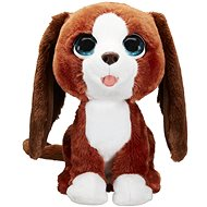 FurReal Friends Howling Dog - Interactive Toy