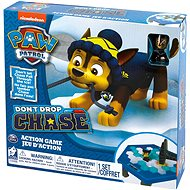 Paw Patrol - Drop Chase - Board Game