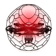 Air Hogs Atmosphere Axis - Drone
