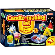 Candle-making Kit - Creative Kit