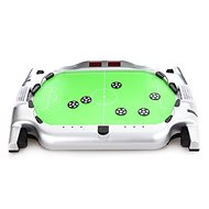 Desktop Soccer with Battery - Football Game Table