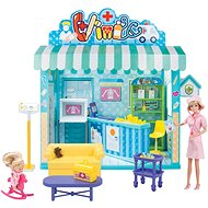 Doll: My Clinic - Game Kit