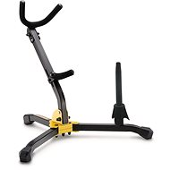 Hercules DS532BB - Wind Instrument Stand