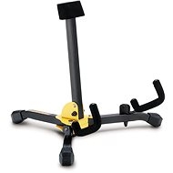 Hercules DS550BB - Wind Instrument Stand