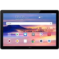 Huawei MediaPad T5 10 WiFi Black - Tablet