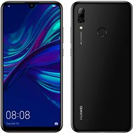 HUAWEI P smart (2019) Black - Mobile Phone