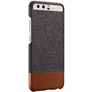 HUAWEI Protective Case for P10 - Brown - Mobile Phone Case