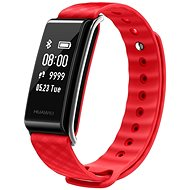 Huawei ColorBand A2 Red - Fitness Bracelet