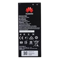 Huawei HB4342A1RBC, 2200mAh, Li-Ion (Service Pack) - Mobile Phone Battery