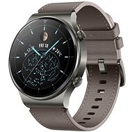 Huawei Watch GT 2 Pro 46mm Classic Nebula Grey - Smartwatch