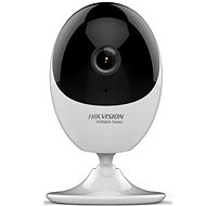 HikVision HiWatch HWI-C120-D/W (2.8mm)