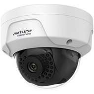 HiWatch HWI-D120H-M (2.8mm), IP, 2MP, H.265 +, Outdoor Dome, Metal - IP Camera