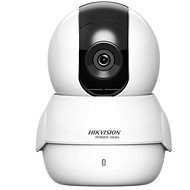 HikVision HiWatch HWI-P120-D/W (2.8mm) - IP Camera