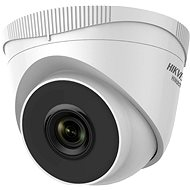 HiWatch HWI-T220 (2.8mm), IP, 2MP, H.264 +, Outdoor Turret, Metal & Plastic - IP Camera
