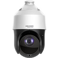 HikVision HiWatch HWP-T4225I-D (25X), Analogue, 1080p, PTZ, 100m IR IP66, 25X - Analog Camera