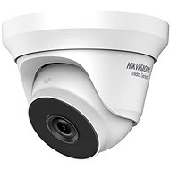 HikVision HiWatch HWT-T220-M (2.8mm), Analogue, HD1080P, 4in1, Outdoor Turret, Full Metal - Video Camera