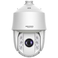 HikVision HiWatch HWP-T5225I-A (25X), Analogue, 1080p, PTZ, 150m IR IP66, 25X - Analog Camera