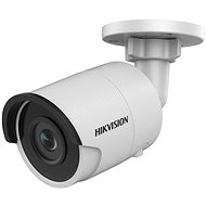 HIKVISION DS2CD2023G0I (4mm) IP Camera 2 Megapixel, H.265+ - IP Camera
