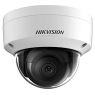 HIKVISION DS2CD2183G0I (2.8mm) 4K UltraHD IP Camera 8 Megapixel, IK10, H.265+ - IP Camera