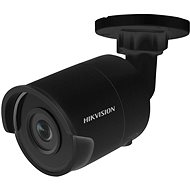 HIKVISION DS2CD2043G0I (2.8mm) - IP Camera