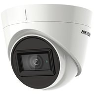 HIKVISION DS2CE78H8TIT3F (2.8mm) - Analog Camera