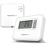 Honeywell T3R - Thermostat