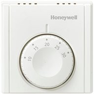 Honeywell MT1
