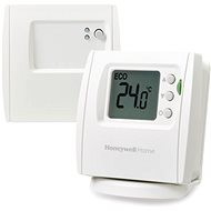Honeywell DT2R - Thermostat
