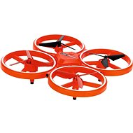 Carrera 503025 Motion Copter - Drone