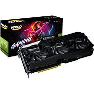 Inno3D GeForce RTX 3090 Gaming X3 - Graphics Card