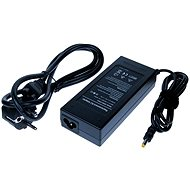AVACOM HP notebook 90W 19V 4.74 - Power Adapter