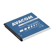 AVACOM for Samsung G388 and G388F Galaxy Xcover 3 Li-Ion 3.85V 2000mAh - Mobile Phone Battery