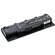 AVACOM for Asus N46, N56, N76 series A32-N56 Li-Ion 10.8V 4400mAh - Laptop Battery