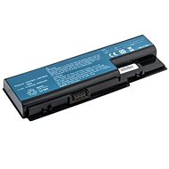 AVACOM for Acer Aspire 5520/5920 Li-Ion 14.8V 4400mAh - Laptop Battery