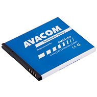 AVACOM for HTC Desire 601 Li-Ion 3.8V 2100mAh (replacement for BM65100, BA-S930) - Mobile Phone Battery