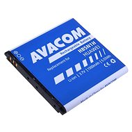 AVACOM for Huawei G300 Li-Ion 3.7V 1500mAh (replacement for HB5N1H) - Mobile Phone Battery