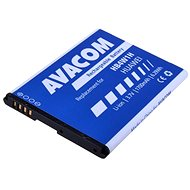 AVACOM for Huawei G510 Li-Ion 3.7V 1700mAh (replacement for HB4W1H) - Mobile Phone Battery