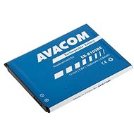 AVACOM for Samsung S7275 Galaxy Ace3 LTE Li-Ion 3.7V 1800mAh (replacement for EB-B105BE) - Mobile Phone Battery