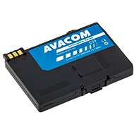 AVACOM for Siemens C55, S55 Li-Ion 3.6V 850mAh (replacement for EBA-510) - Mobile Phone Battery