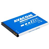 AVACOM for HTC Desire 310 Li-Ion 3,8V 2000mAh, (replacement for BOPA2100) - Mobile Phone Battery