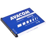 AVACOM for HTC Desire 500 Li-Ion 3.7V 1800mAh (replacement BM60100) - Mobile Phone Battery
