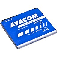 AVACOM for HTC Desire, Bravo Li-ion 3.7V 1400mAh (replacement for BB99100) - Laptop Battery