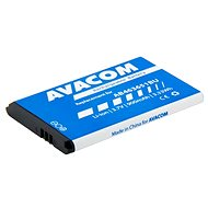 AVACOM for Samsung AB463651BU Li-Ion 3.7V 900mAh (replacement AB463651BU) - Mobile Phone Battery