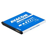 AVACOM for Samsung G360 Galaxy Core Li-Ion 3.85V 2000mA - Mobile Phone Battery