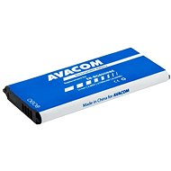 AVACOM for Samsung Galaxy S5 mini Li-Ion 3.85V 2100mAh - Mobile Phone Battery