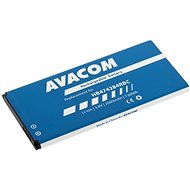 AVACOM for Huawei Ascend Y635 Li-Ion 3.8V 2000mAh (replacement for HB474284RBC) - Mobile Phone Battery