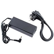 AVACOM for Sony 19,5V 4,7A laptop 90W connector 6,5mm x 4,4mm with internal pin - Power Adapter