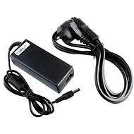 AVACOM for laptop 19V 3.42A 65W connector 5.5mm x 2.5mm - Power Adapter