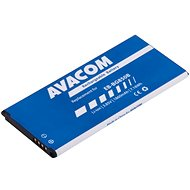 AVACOM for Samsung G850 Galaxy Alpha Li-Ion 3.85V 1860mAh (replacement for EB-BG850BBE) - Mobile Phone Battery