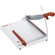 IDEAL 1134 A4 - Guillotine paper cutter